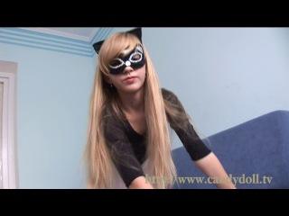 Candydoll Sonya-Set 13