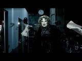 Людмила Гурченко - Пять минут тому назад (2011)