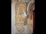 История иконописи занятие 7