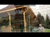 «тётя Таня» под музыку Mylene Farmer - Beyond My Control (моя любимая песня у Милен Фармер). Picrolla
